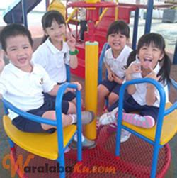 Franchise Apple Tree franchise pendidikan apple tree pre school peluang bisnis pendidikan waralaba ku