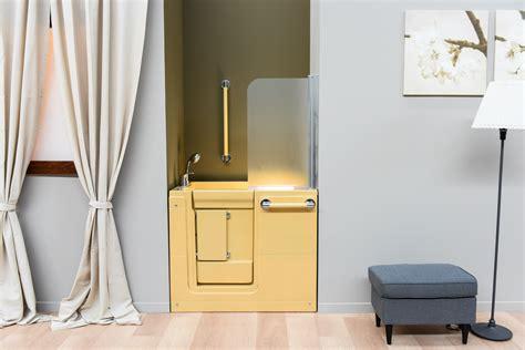 vasca da bagno mini vasca da bagno per disabili mini toaccess
