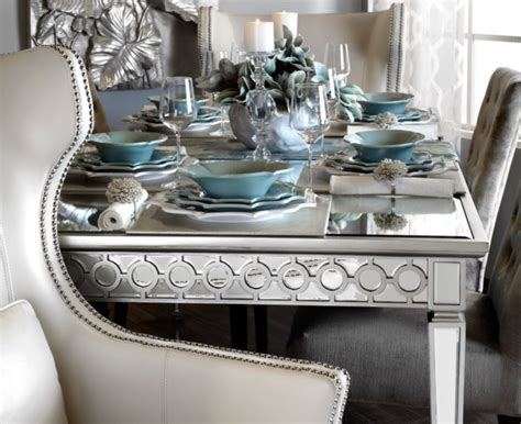59 Best Images About Dining Room Ideas On Pinterest Z Gallerie Dining Table And Chairs