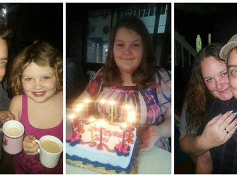 Family Found Still Missing by Wbir Member Of Reed Family Found Dead Others Still
