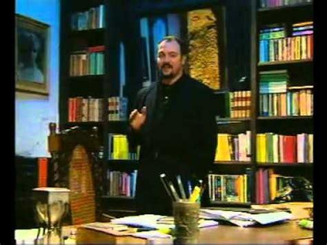 la libreria mistero la stanza chiusa notte antonella di veroli il mistero della stanza