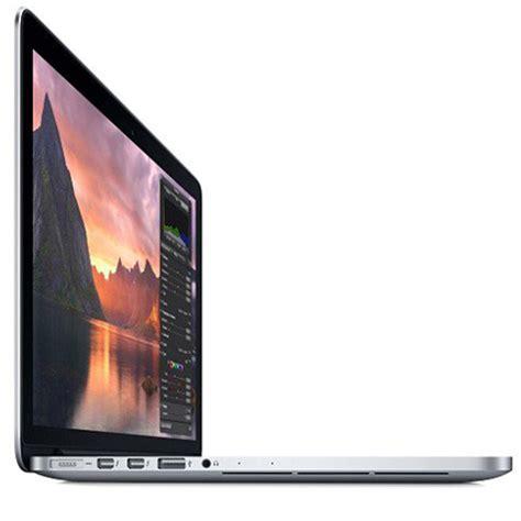Terbaru Macbook Pro 13 harga apple macbook pro update terbaru 2017 ulas pc