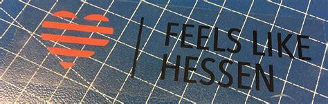 Transparente Aufkleber Drucken Lassen by Transparente Aufkleber Drucken Lassen Stickma De