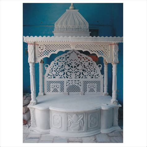 marble pooja mandir designs for home studio design