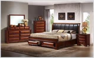 quality bedroom furniture brands