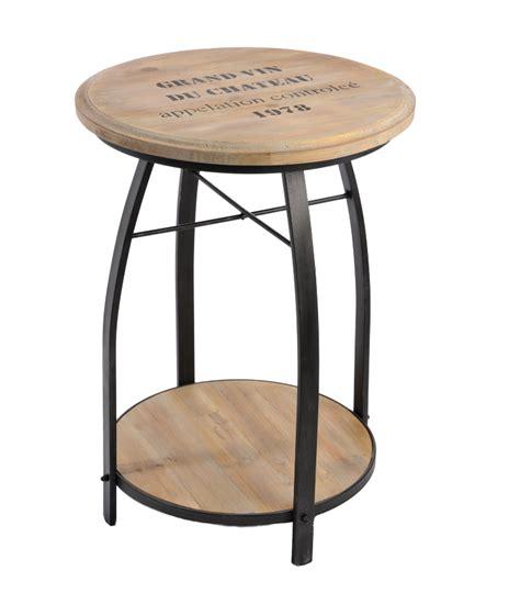 sgabello etnico sgabello tavolino etnico vintage sgabelli legno e ferro