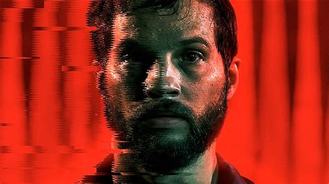 upgrade leigh whannell review trailer for violent sci fi action film from leigh whannell