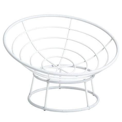 papasan chair base direction papasan chair the o jays and lawn furniture on