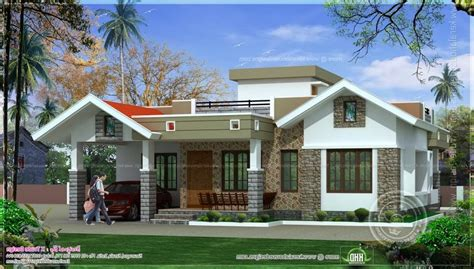 kerala home design low cost house plans low cost in kerala joy studio design gallery