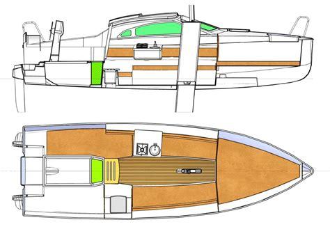tattoo yachts tattoo yachts