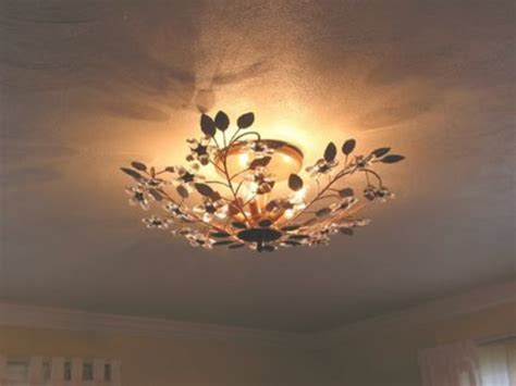 Light Fixtures Bedroom Ceiling Bedroom Light Fixtures Design Bookmark 9638