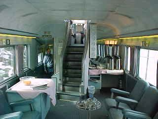 Cost Of Amtrak Sleeper Car by Prices For Amtrak Sleeper Rooms Amtrak Sleeper Car Layout Travel