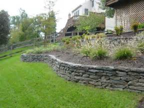 Buy Garden Rocks Landscape Exciting Stones For Landscaping Decorative Stepping Stones For Landscaping River