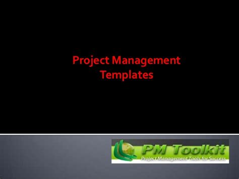 project management tools templates 25 unique project management templates ideas on
