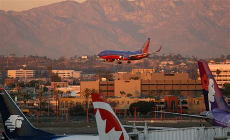 southwest sale southwest airlines 49 airfare sale extended after website