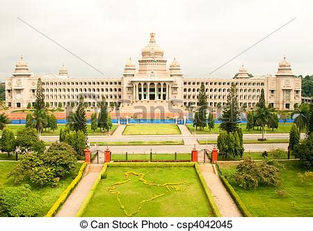 rubber st legislature the majestic vidhana soudha the state legislature