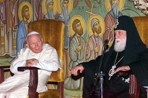 santa sede nomine vescovili gp2 biografia pontificato