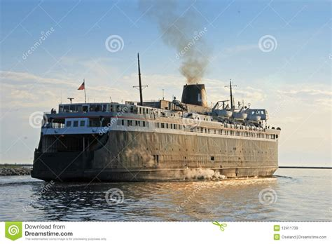 ferry boat with cars car ferry boat stock image image of boat large ferry