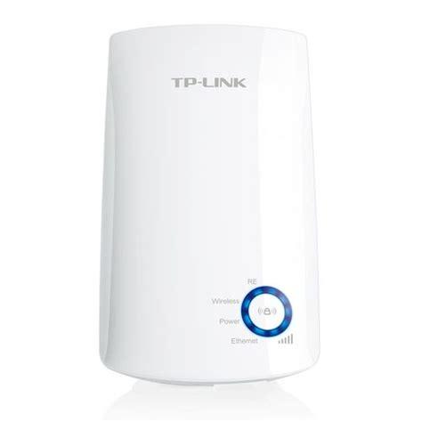 Wireless Extender Tl Wa850re tp link tl wa850re 300mbps universal wireless range