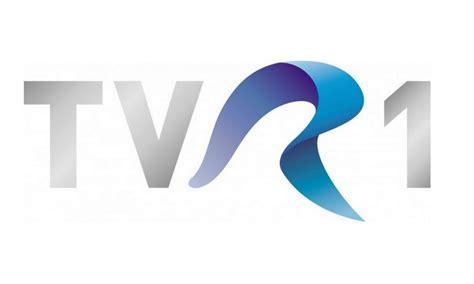 Tvr Live Pe Federatia Romana De Rugby Portugalia Romania Se Vede Pe