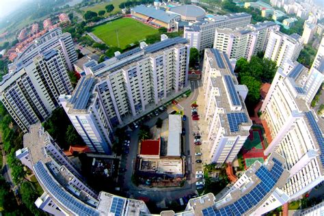 New Flat Energy apple to go 100 solar in singapore news eco business asia pacific