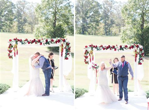 High End Wedding Photographers by High End Alabama Wedding Photographer 024 Al Weddings