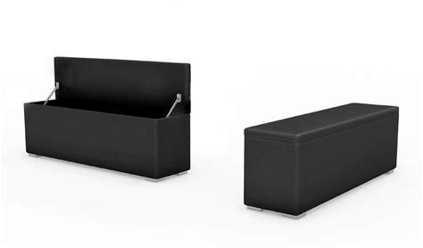 esszimmerstühle schwarz farbgestaltung schlafzimmer grau