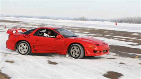 Cheap Fast Cars 10k by The Ten Fastest Cars For 10 000