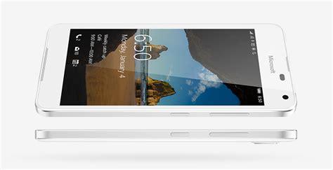 anti virus lumia 650 anti virus lumia 650 newhairstylesformen2014 com