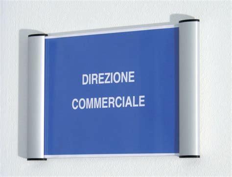 targhe per ufficio targhette per porte ufficio pannelli termoisolanti