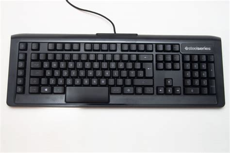 Keyboard Steelseries Apex M800 1 steelseries apex m800 keyboard review techpowerup