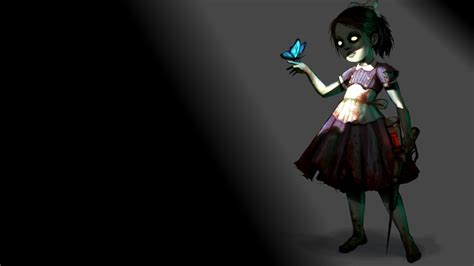 games 176x208 sis download free free hd wallpapers little sister bioshock 2898x1630 wallpaper video games