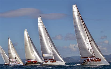 Obat Cacing Kucing Kung yacht race sailboats and sailing the world