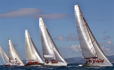 sailboat from it sailing race sailboats and sailing the world