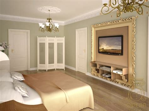 tv in bedroom ideas 1000 images about bedroom ideas on pinterest beds tv