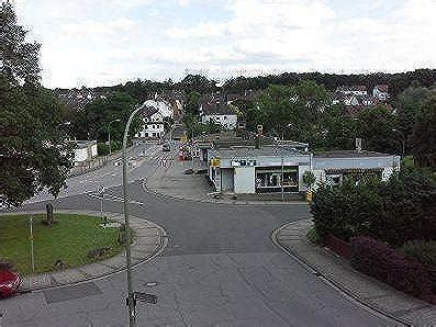 wohnung quierschied immobilien zum kauf in fischbach quierschied