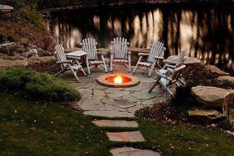 nh landscape fire pit country landscape design mi photo gallery landscaping network