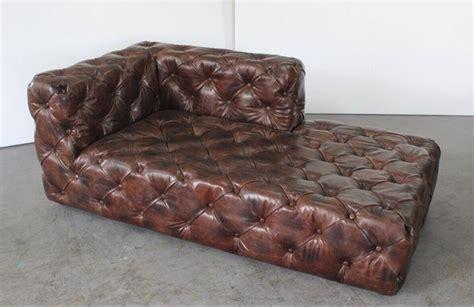 china leather sofa aliexpress buy house furniture china leather new