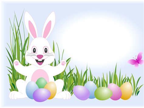 easter wallpaper pinterest easter bunnies christian wallpaper com backgrounds