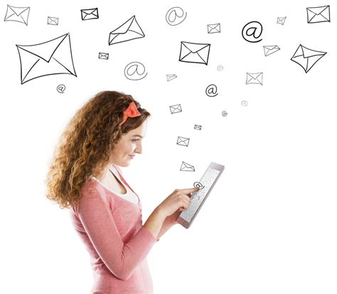 best way to archive emails mind choosing the best way to archive email