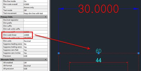 autocad tutorial how to scale scaling drawings in autocad download free software