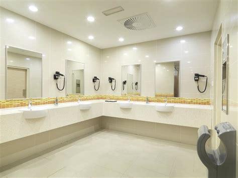 Showers At Kuala Lumpur Airport by Sama Sama Express Klia2 Updated 2017 Hotel Reviews