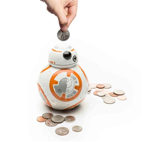 coin banks for sale