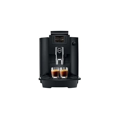 Machine A Cafe A Grain Jura 681 by Machine 224 Caf 233 Grains Jura We6 Pour Les Professionnels
