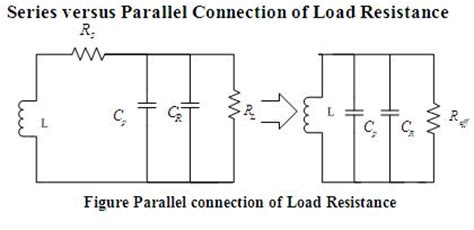 load resistors in parallel resistor in parallel with load 28 images voltage why does a voltmeter read lower across a