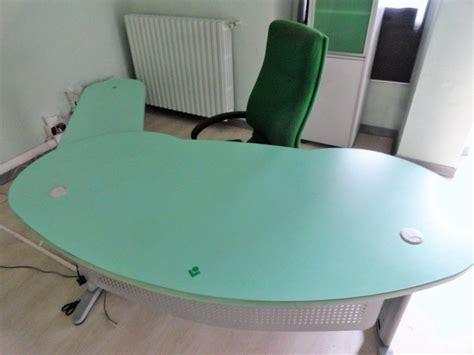 scrivania per ufficio usata 100 scrivanie porta pc per ufficio homcom scrivania