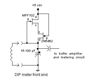 transistor pengganti a733 lambda diode circuits 28 images negative resistance devices graphical analysis and load