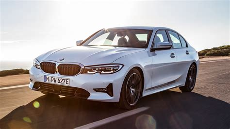 bmw  reviewdriving   hybrid motortrend