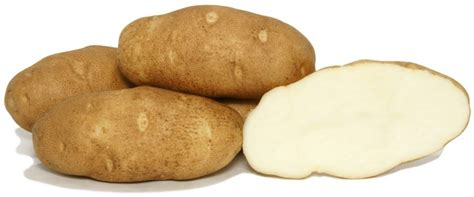 Canadian Potato by Welcome To Potatoes Canada Potatoes Canada