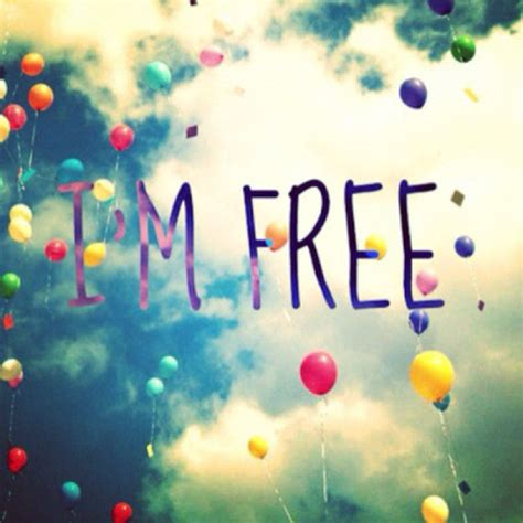 happy pics free balloon free happy image 695347 on favim